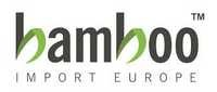 bamboe import