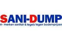 sanidump