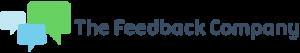 The Feedback Company - Logistart Veiligheidsopleidingen