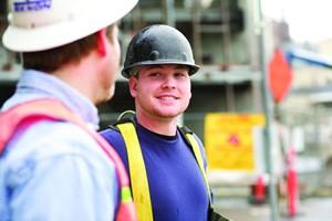 VCA opleiding Logistart Veiligheidsopleidingen