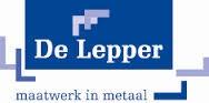 De Lepper