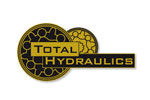 total hydraulics